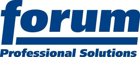 forum-professional-solutions